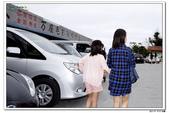 20150527沖繩之旅~辛苦多年捨得ㄧ下吧!(人物篇):0529_yuan_0368.JPG