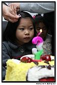菁菁3歲生日:20091203 066.jpg