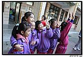 奔跑吧!~小土雞(婷)!:20101218 (7).JPG