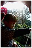 年初一(又見動物園)>,>:20110203118.jpg