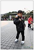 年初一(又見動物園)>,>:20110203206.jpg