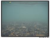 2011 夏天-烏來:20110618-DSCF5226.jpg