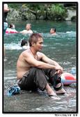 2011 夏天-烏來:20110618-烏來150.jpg