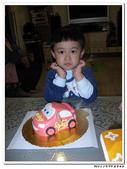 20111222 丞丞生日快樂:IMG_0009.jpg