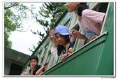2014 05 18 花蓮之旅:IMG_0133.jpg