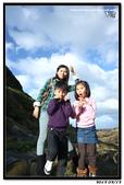 20120212基隆和平島:2012_0212_016.jpg