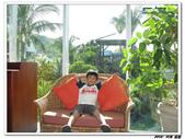 2012 10月渡假去(第四天):1_2012_10_G9_295 (11).jpg
