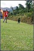 三峽皇后森林:2007.5.10三峽 119