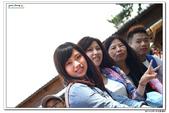 2014 05 18 花蓮之旅:IMG_0056.jpg