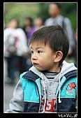"""柏柏生日(2007):<a href=""""./show.php?i=yuan7c1253&b=2&f=1257061850&p=11"""">IMG_0276</a>"""