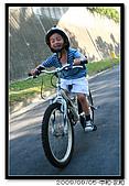 幼幼班卡踏車:20090905 271.jpg
