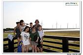 20140720 台中:2014_07_20_0065.jpg