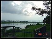 宜蘭冬山厝(傳統藝術中心):20090704宜蘭傳藝中心 110.jpg
