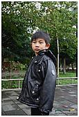 年初一(又見動物園)>,>:20110203028.jpg