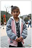 年初一(又見動物園)>,>:20110203207.jpg