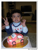20111222 丞丞生日快樂:IMG_0010.jpg
