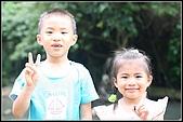 三峽皇后森林:2007.5.10三峽 100
