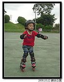 滑冰???:溜冰照片 009.jpg