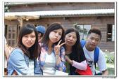 2014 05 18 花蓮之旅:IMG_0057.jpg