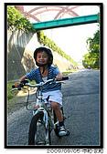 幼幼班卡踏車:20090905 273.jpg