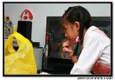婷婷7歲嚕!生日快樂!(2009):20091014 197.jpg