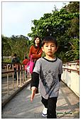 年初一(又見動物園)>,>:20110203120.jpg