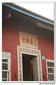 20130610 南投-星月天空-妖怪村:yuan_2013_06_090048.jpg