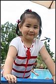 三峽皇后森林:2007.5.10三峽 043
