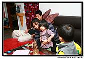 婷婷7歲嚕!生日快樂!(2009):20091014 096.jpg