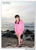 20130120 北濱石門:2013_0120 (10).jpg
