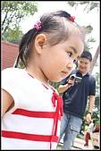 三峽皇后森林:2007.5.10三峽 028