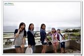20150527沖繩之旅~辛苦多年捨得ㄧ下吧!(人物篇):0529_yuan_0173.JPG