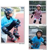 20121215 滑冰趣:相簿封面