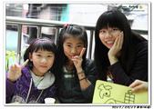 20130213 板橋拜年:2013_0213 (6).jpg