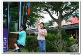 2014 05 18 花蓮之旅:IMG_0194.jpg