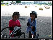 碧潭卡踏車:IMG_0241.jpg