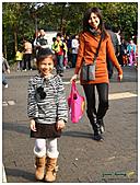 年初一(又見動物園)>,>:20110203126.jpg