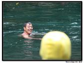 2011 夏天-烏來:20110618-烏來156.jpg