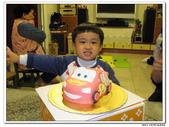 20111222 丞丞生日快樂:IMG_0012.jpg