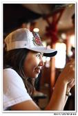 2013_07_20_魚媽媽生日快樂!:2013_07_20_0044.jpg