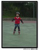 滑冰???:溜冰照片 010.jpg