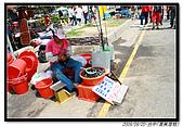 台中(高美溼地):20090920 259.jpg