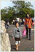 年初一(又見動物園)>,>:20110203127.jpg