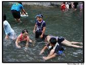 2011 夏天-烏來:20110618-DSCF5231.jpg