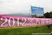2012 三星鄉米香銀柳節:2012米香銀柳節.jpg