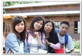 2014 05 18 花蓮之旅:IMG_0058.jpg