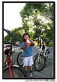 幼幼班卡踏車:20090905 274.jpg