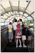 2011海洋公園-主題園 海盜灣.布萊登海岸.海底王國:IMG_28242011.jpg