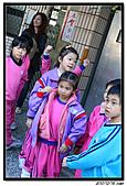 奔跑吧!~小土雞(婷)!:20101218 (12).JPG