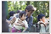 20151205 動物園:2015_1205_0126_yuan.JPG